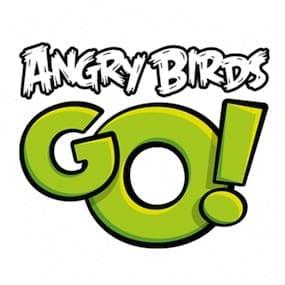 rovio-angry-birds-go