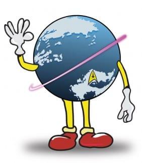 Globe_Spock_Tribute