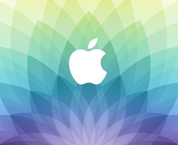 apple_event_spring_forward-1