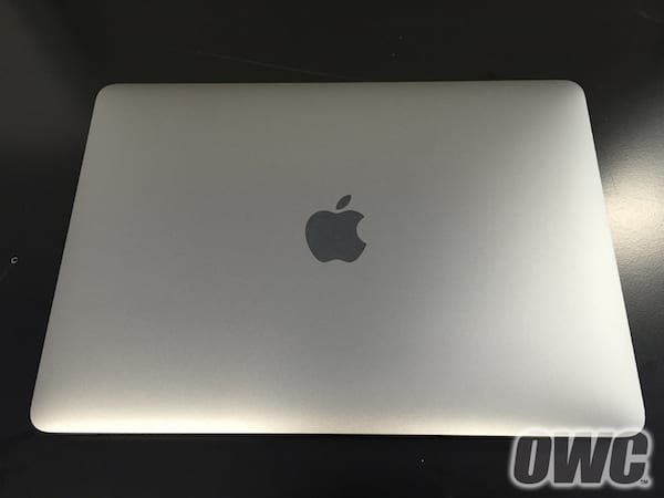 12MacBook2015_06 copy
