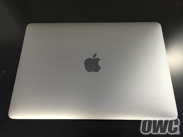12MacBook2015_06 copy
