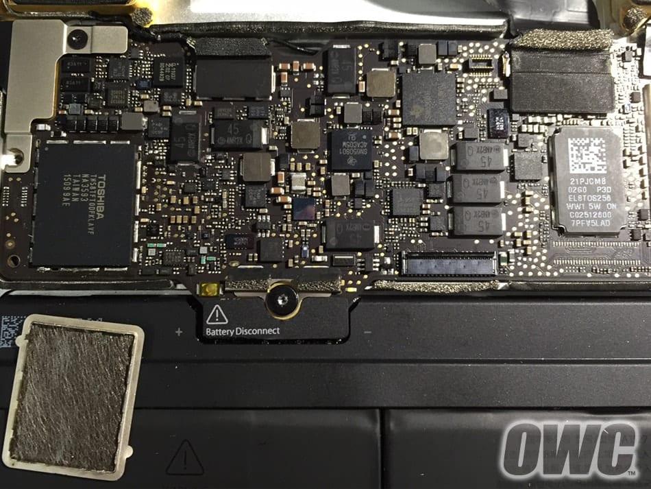 12MacBook2015_30