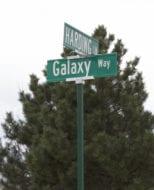 GalaxyWay
