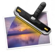 Noiseless App icon