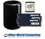 PR_2013MacPro_128GB_Intel_Xeon
