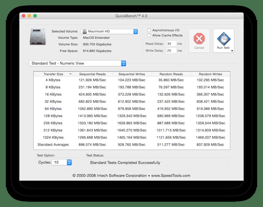 1TB SSD 2015rMBP3