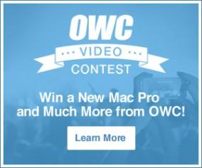 owc_contest_300x250
