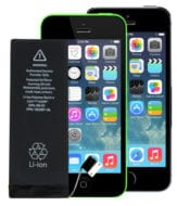 iphone_5S_5C_battery