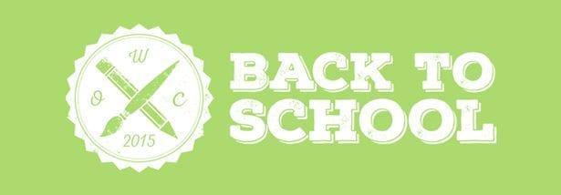 BackToSchool2015Green