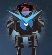 Malwarebytes Mascot