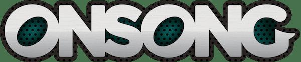 onsong-logo-full-color