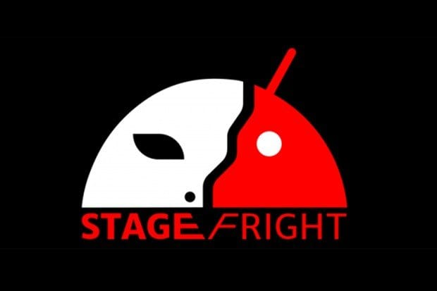 Stagefright Exploit
