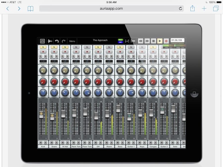 Auria Mix Window_2