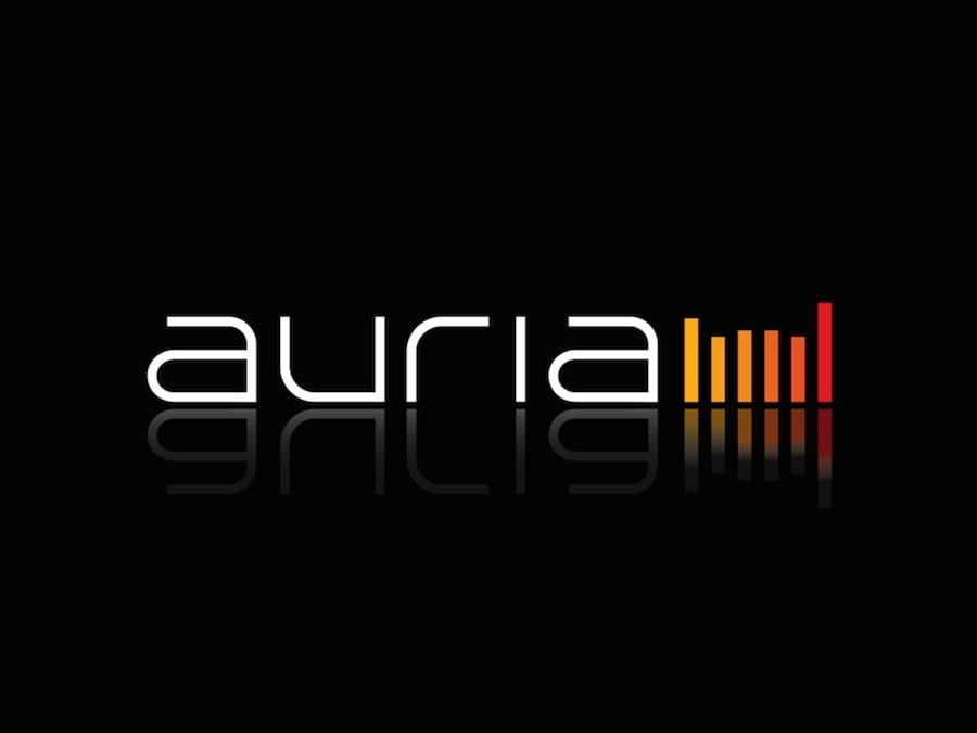 Auria logo_1