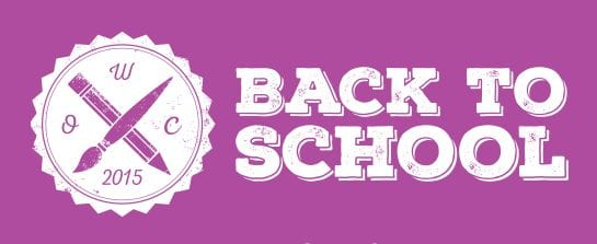 BackToSchool2015_magenta