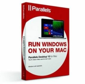 Parallels10