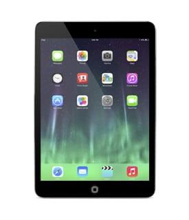 iPad_mini_hero