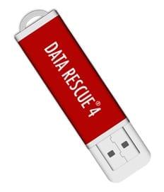 DataRescue_USB