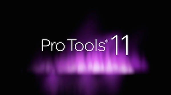 Pro Tools crop