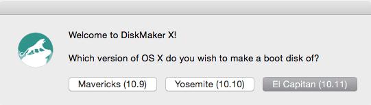 DiskMakerXwelcome