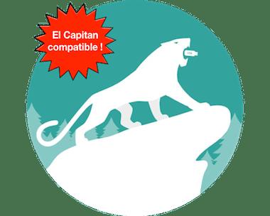 create boot usb el capitan