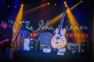 """2015_05_21, Kress Live"""