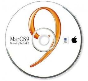 OS9disk