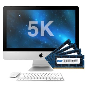 PR_5K_iMac_mem-284x284