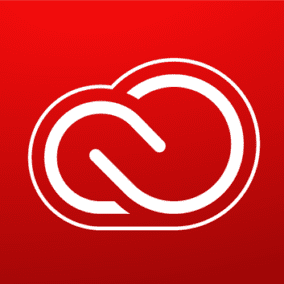 adobe cloud 2015