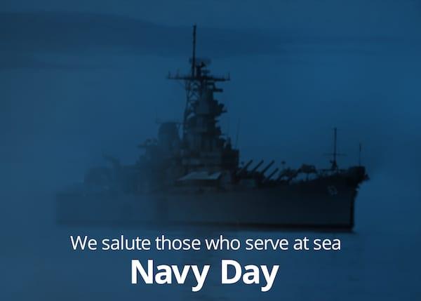 navy_dayv2