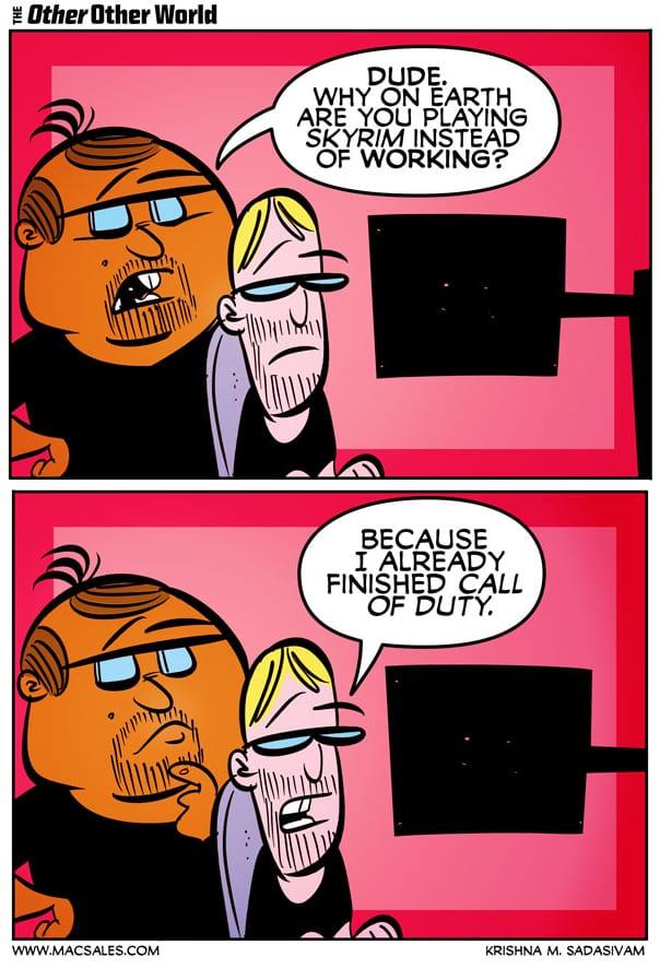 owc_comic_132_blog