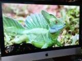 27-inch iMac with 5K Retina display