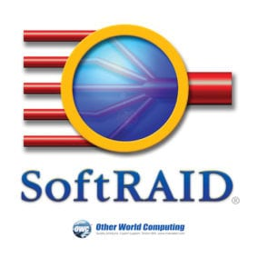 PR_OWC_SoftRAID