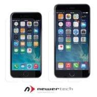PR_iPhone_6_kxs
