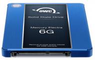 OWC Mercury Electra 6G SSD