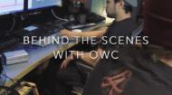 OWC_JLB