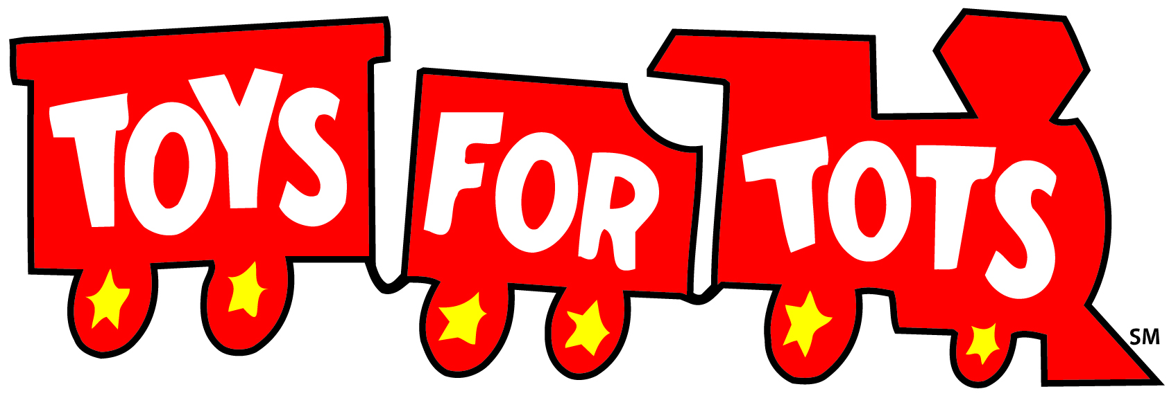 Marine Toys For Tots Logo : Friday five giving to others this holiday season other