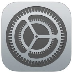iOS-9-Settings-icon