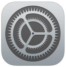 iOS-9-Settings-icon