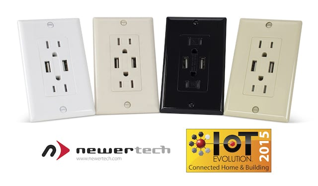 PR_NT_Power2U_IoT2015