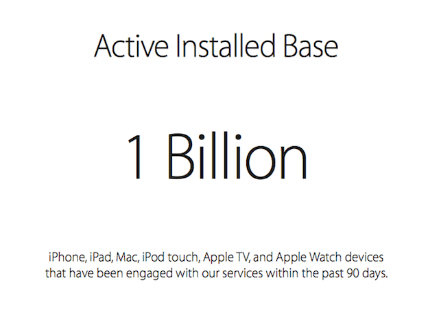 Apple_1Billion