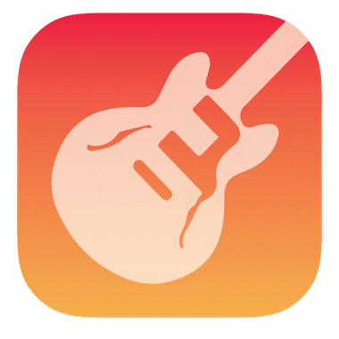 Road To Nab Using Updated Os X Garageband With Music Memos Other