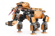 UBTech's Jimu Robot