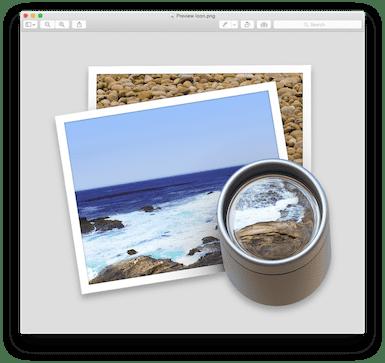 Preview_(Mac_OS_X)