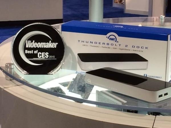 VideomakerAward