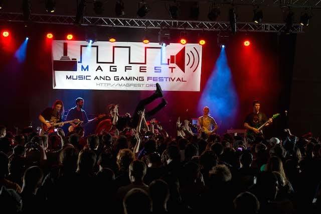 magfest-concerts4-john-pellett