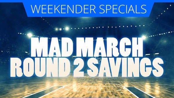 Weekender_round2