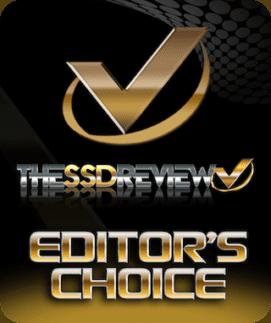 Editors Choice-SSD copy