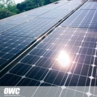 PR-owc-solar-array-Earth-Day-2015