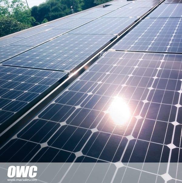 PR-owc-solar-array-Earth-Day-2015